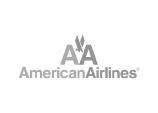 American Airlines - Grupo Ecológico MAC