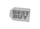 Best buy - Grupo Ecológico MAC