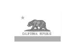 California republic - Grupo Ecológico MAC