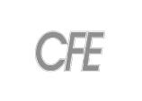 CFE - Grupo Ecológico MAC