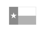 Chile - Grupo Ecológico MAC