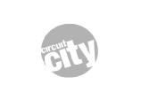 Circuit city - Grupo Ecológico MAC