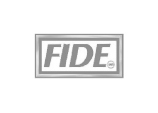 Fide - Grupo Ecológico MAC