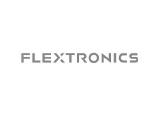 Flextronix - Grupo Ecológico MAC