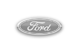 Ford - Grupo Ecológico MAC