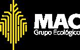 Grupo Ecológico MAC