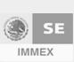 Immex | Grupo Ecológico MAC