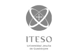 ITESO - Grupo Ecológico MAC