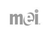 Mei - Grupo Ecológico MAC