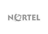 Nortel - Grupo Ecológico MAC