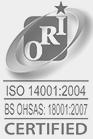 ORI | Grupo Ecológico MAC