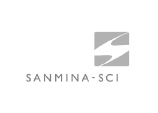 Sanmina - Grupo Ecológico MAC