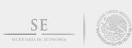 Secretaría de Economía | Grupo Ecológico MAC