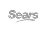 Sears - Grupo Ecológico MAC
