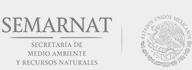 Secretaría de medio ambiente y recursos naturales | Grupo Ecológico MAC