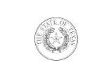 State of Texas - Grupo Ecológico MAC