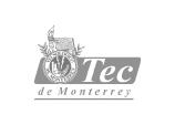 ITESM - Grupo Ecológico MAC