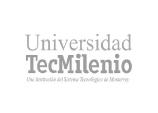 Universidad Tecmilenio - Grupo Ecológico MAC